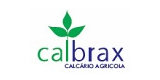 Calbrax