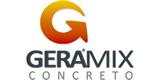 Geramix