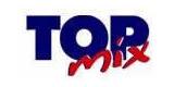Topmix